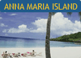 View our Anna Maria Island Vacation Rentals