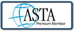 ASTA Premium Member