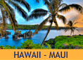 View our Hawaii Maui Vacation Rentals